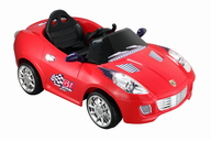 wholesale closeout toy car