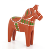 wholesale liquidation toy horse