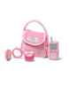 image of liquidation wholesale toy purse set