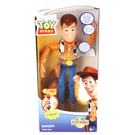 wholesale closeout toy story talking sheriff woody