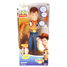 wholesale liquidation toy story talking sheriff woody