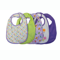 wholesale closeout toys r us bibs