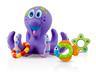image of liquidation wholesale toys rubber