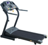 image of wholesale closeout treadmill exercise machine