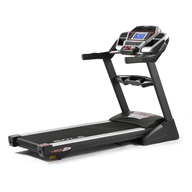 closeout wholesale treadmill