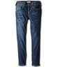 image of liquidation wholesale true religion skinny jeans