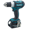 image of wholesale ultra steel power drill