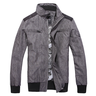 image of liquidation wholesale urban causal mens jacket
