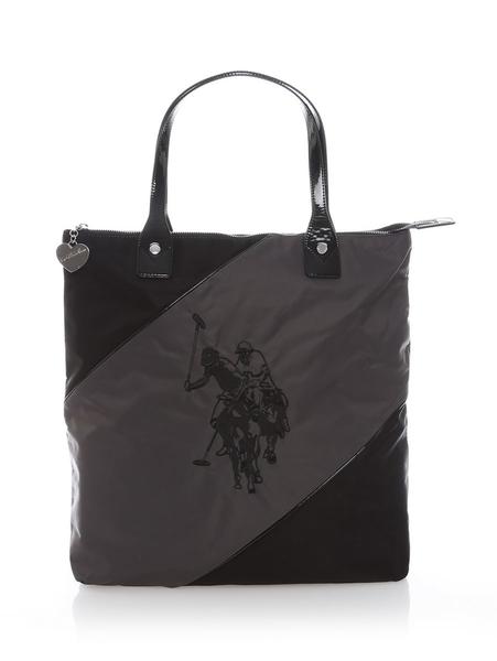 image of liquidation wholesale us polo handbag