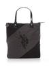 image of wholesale us polo handbag