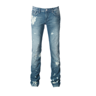 salvage new and return wholesale used jeans