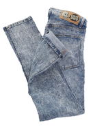 closeout wholesale used tight jeans
