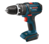 image of wholesale closeout v compact hammer drill power tool