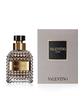 image of wholesale closeout valentino perfume