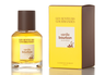 image of wholesale closeout vanille bourbon perfume