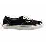 image of wholesale vans black shoes