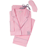 image of wholesale victorias secret pajama set