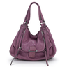 image of liquidation wholesale violet kooba purse