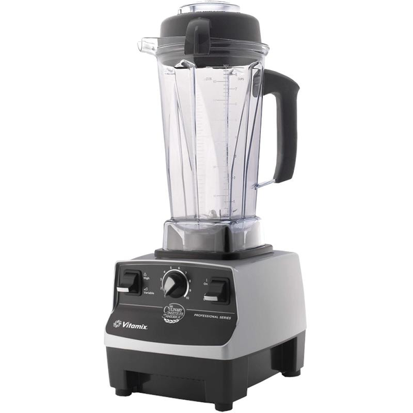 image of wholesale closeout vitamix blender