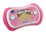 wholesale closeout vtech game toys