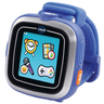 image of wholesale closeout vtech kids watch