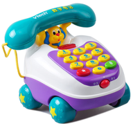 wholesale closeout vtech toy phone