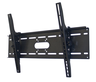 image of wholesale closeout wall mount