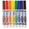 wholesale liquidation washable markers