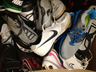 image of wholesale washed sneakers