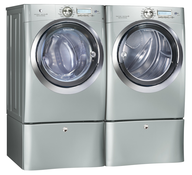 wholesale discount washer and dryer