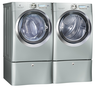 image of liquidation wholesale washer and dryer