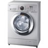 image of liquidation wholesale washer white