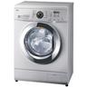 image of liquidation wholesale washer white