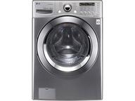 wholesale liquidation washer