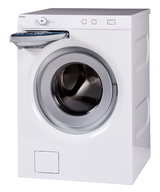 wholesale closeout washer
