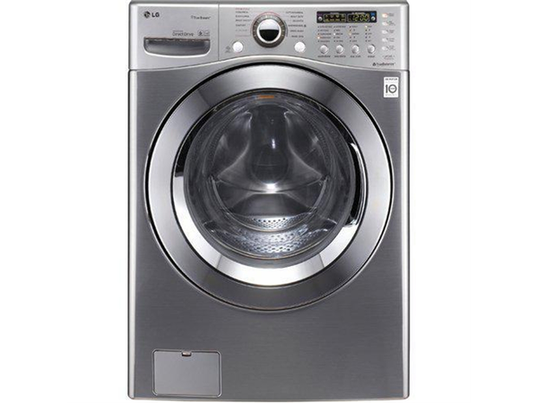 image of wholesale washer
