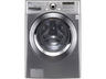 image of wholesale closeout washer