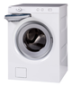 image of liquidation wholesale washer
