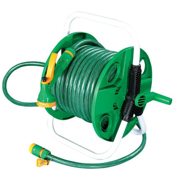 image of liquidation wholesale water hose