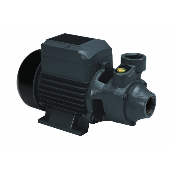 image of liquidation wholesale water pump
