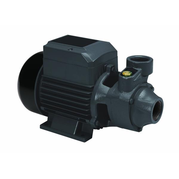 image of wholesale water pump