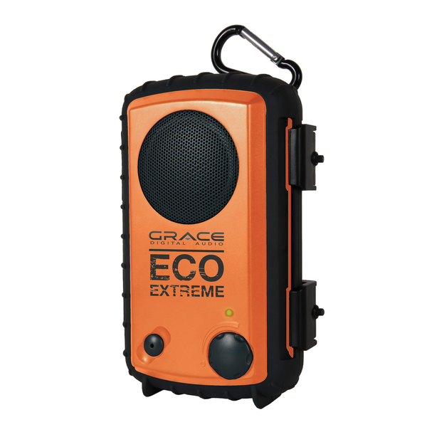 image of wholesale closeout waterproof case