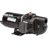 image of wholesale closeout wayne water pumps