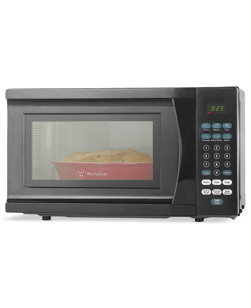 image of wholesale westinghouse microwave