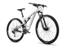 image of liquidation wholesale white big bike