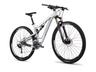 wholesale white big bike