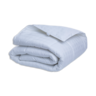 image of wholesale closeout white comforter