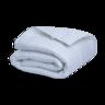 image of liquidation wholesale white comforter