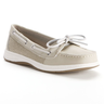 image of wholesale white loafers mens
