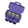 image of wholesale closeout wire connectors